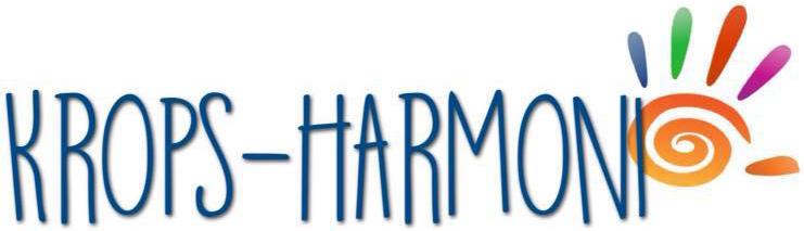 krops-harmoni logo