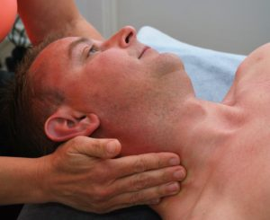 Body-sds behandling